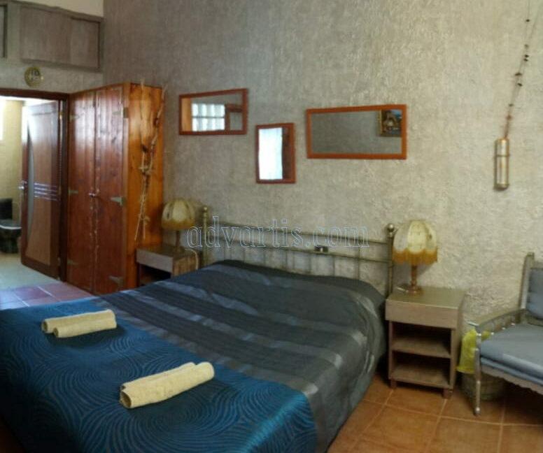townhouse-for-sale-in-playa-de-las-americas-tenerife-spain-38660-0125-17