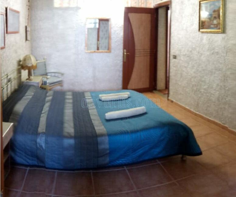 townhouse-for-sale-in-playa-de-las-americas-tenerife-spain-38660-0125-18