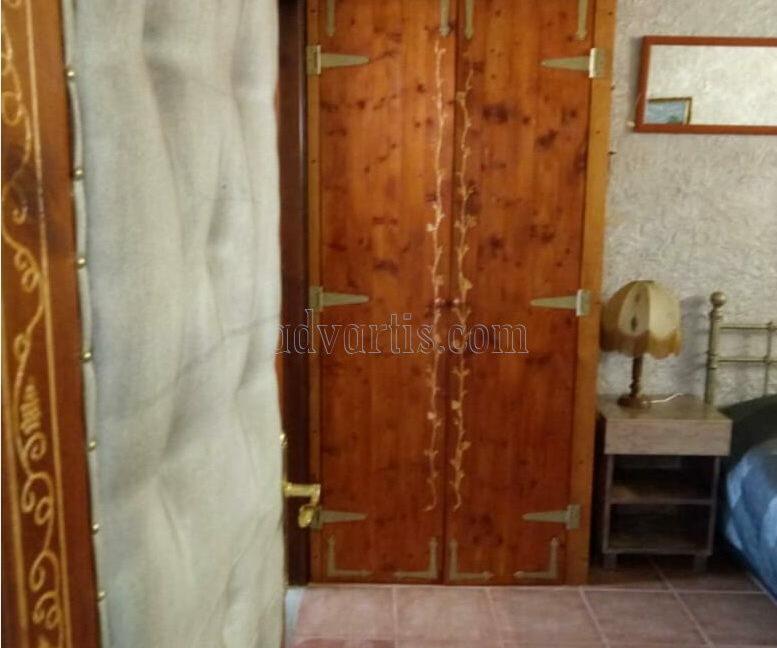 townhouse-for-sale-in-playa-de-las-americas-tenerife-spain-38660-0125-20
