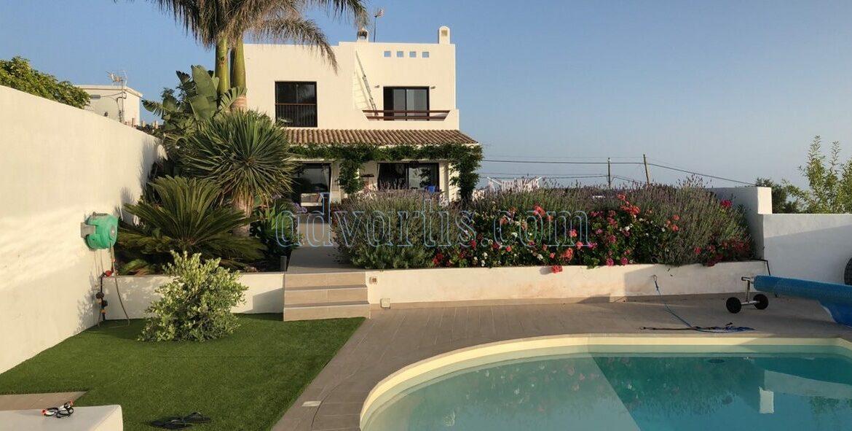 villa-for-sale-in-la-concepcion-tenerife-38677-0122-01