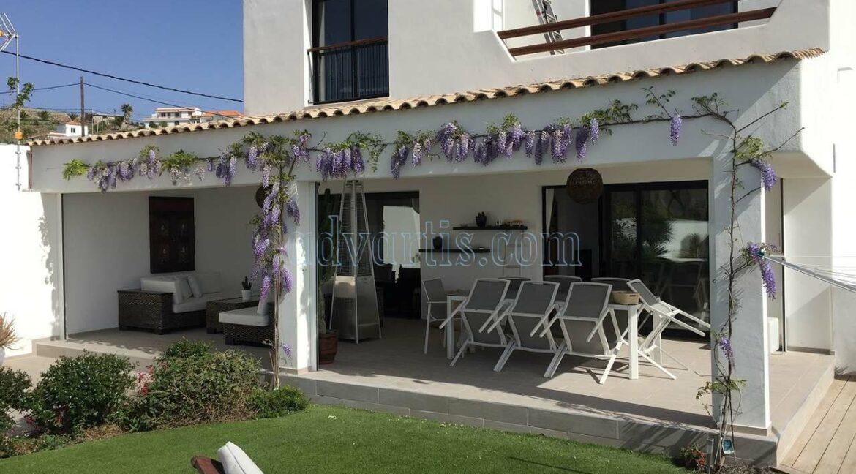 villa-for-sale-in-la-concepcion-tenerife-38677-0122-03