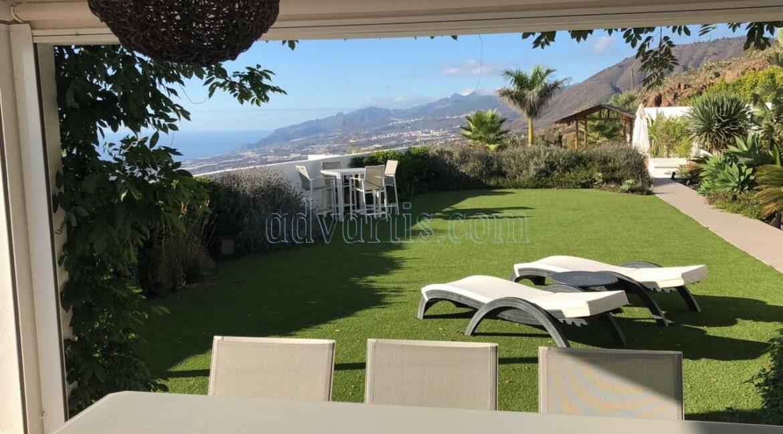 villa-for-sale-in-la-concepcion-tenerife-38677-0122-05