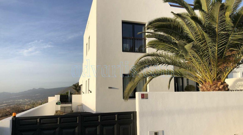 villa-for-sale-in-la-concepcion-tenerife-38677-0122-06