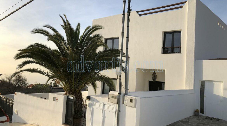 villa-for-sale-in-la-concepcion-tenerife-38677-0122-07