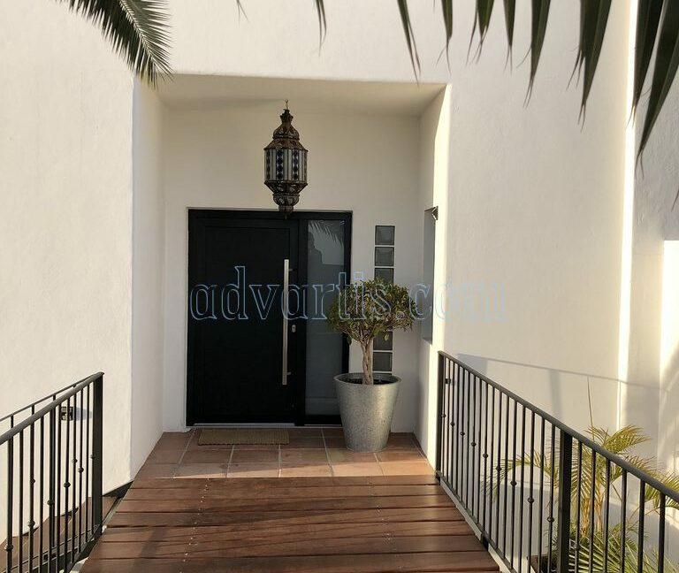 villa-for-sale-in-la-concepcion-tenerife-38677-0122-08
