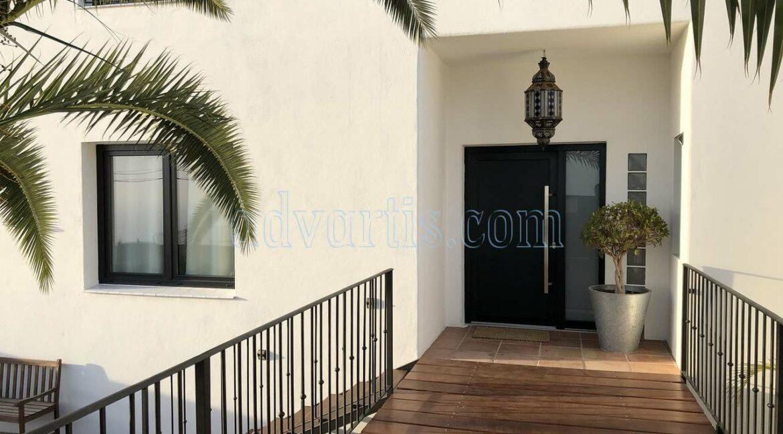 villa-for-sale-in-la-concepcion-tenerife-38677-0122-09