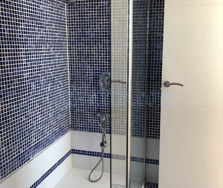 villa-for-sale-in-la-concepcion-tenerife-38677-0122-10
