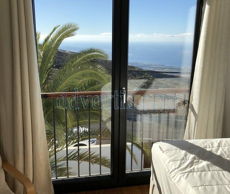 villa-for-sale-in-la-concepcion-tenerife-38677-0122-11