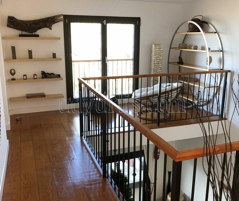 villa-for-sale-in-la-concepcion-tenerife-38677-0122-12