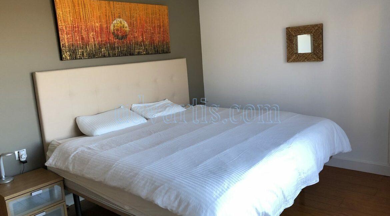 villa-for-sale-in-la-concepcion-tenerife-38677-0122-13