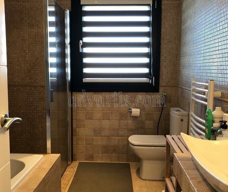villa-for-sale-in-la-concepcion-tenerife-38677-0122-15
