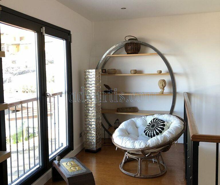 villa-for-sale-in-la-concepcion-tenerife-38677-0122-17
