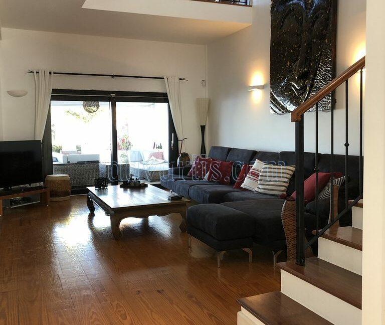 villa-for-sale-in-la-concepcion-tenerife-38677-0122-18