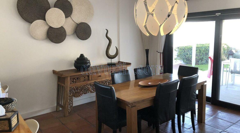 villa-for-sale-in-la-concepcion-tenerife-38677-0122-21