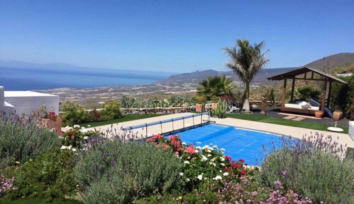 villa-for-sale-in-la-concepcion-tenerife-38677-0122-22