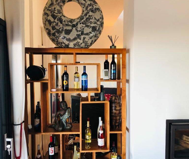 villa-for-sale-in-la-concepcion-tenerife-38677-0122-23