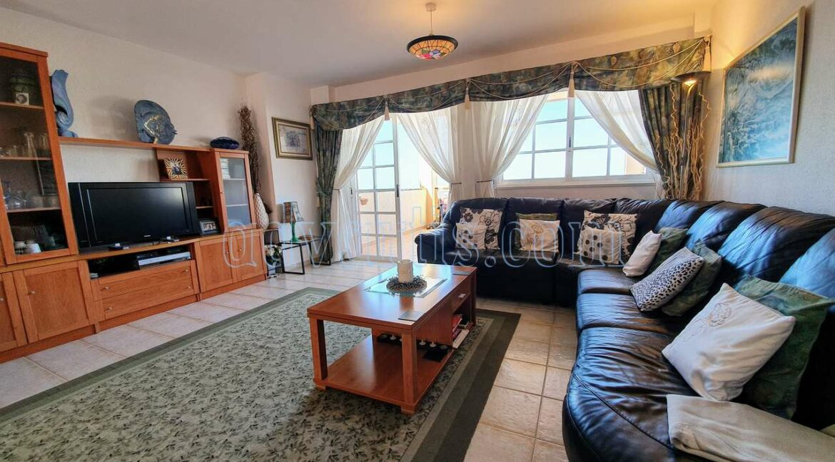 1-bedroom-apartment-for-sale-in-tenerife-los-cristianos-the-heights-38650-0224-02