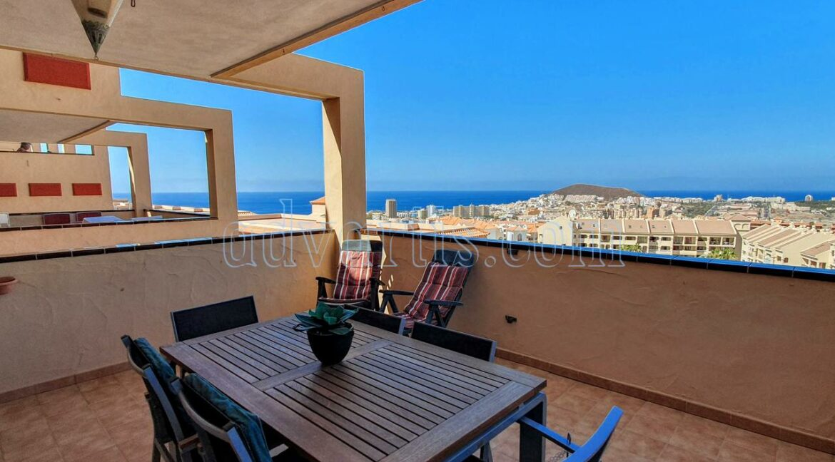 1-bedroom-apartment-for-sale-in-tenerife-los-cristianos-the-heights-38650-0224-08
