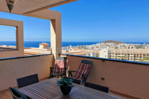 1 bedroom apartment for sale in Los Cristianos, Tenerife