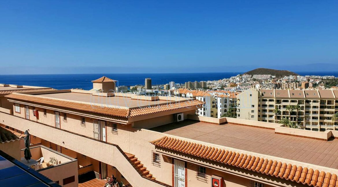 1-bedroom-apartment-for-sale-in-tenerife-los-cristianos-the-heights-38650-0224-10
