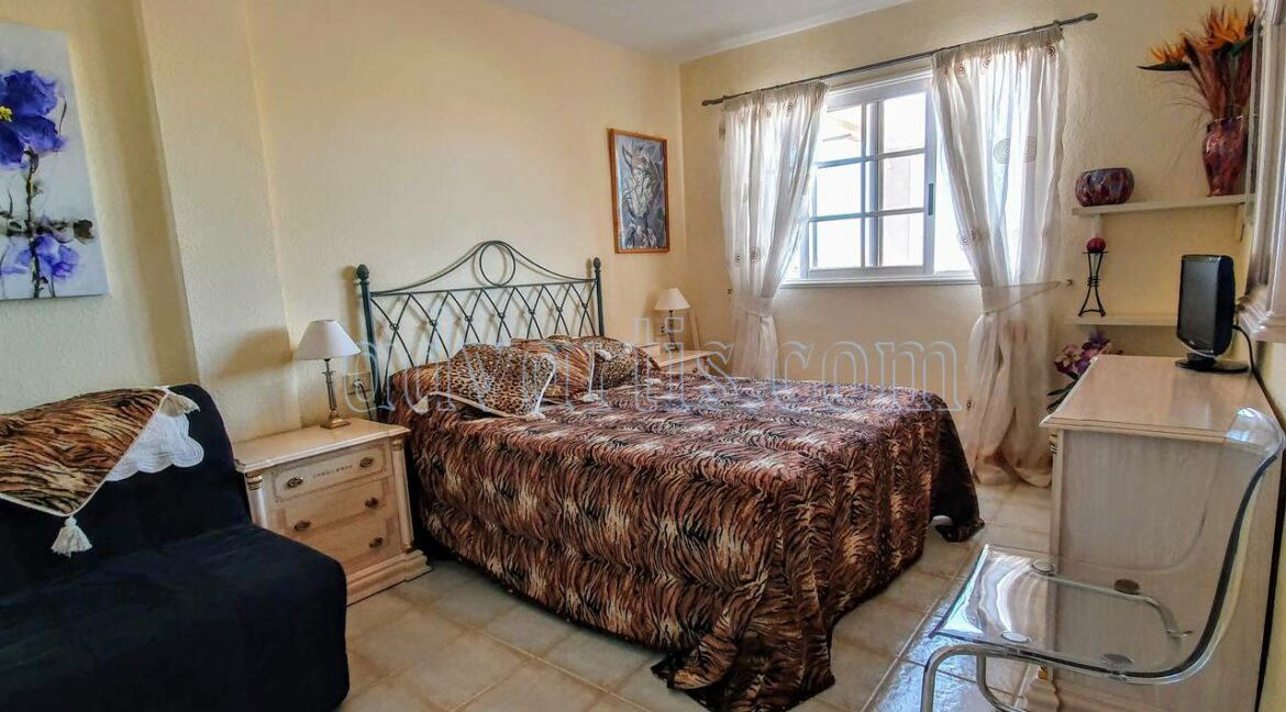 1-bedroom-apartment-for-sale-in-tenerife-los-cristianos-the-heights-38650-0224-14