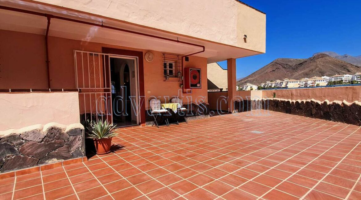 1-bedroom-apartment-for-sale-in-tenerife-los-cristianos-the-heights-38650-0224-17