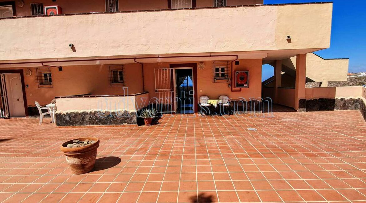 1-bedroom-apartment-for-sale-in-tenerife-los-cristianos-the-heights-38650-0224-18