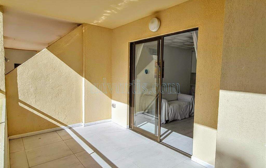 2-bedroom-apartment-for-sale-tenerife-los-cristianos-castle-harbour-complex-38650-0221-14