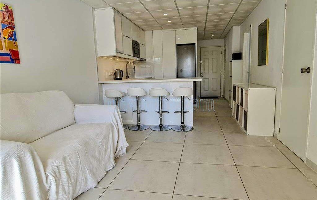 2-bedroom-apartment-for-sale-tenerife-los-cristianos-castle-harbour-complex-38650-0221-18