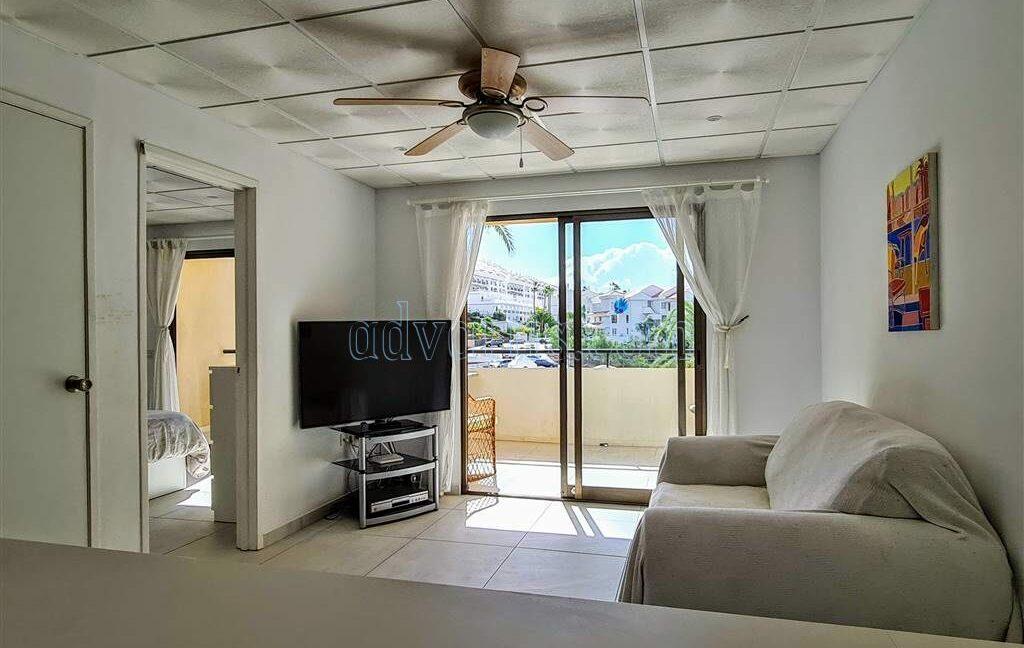 2-bedroom-apartment-for-sale-tenerife-los-cristianos-castle-harbour-complex-38650-0221-20