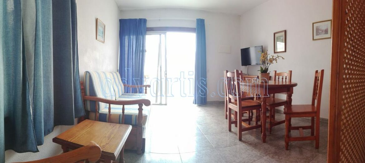 apartment-for-sale-in-las-americas-tenerife-canary-islands-spain-38650-0212-02