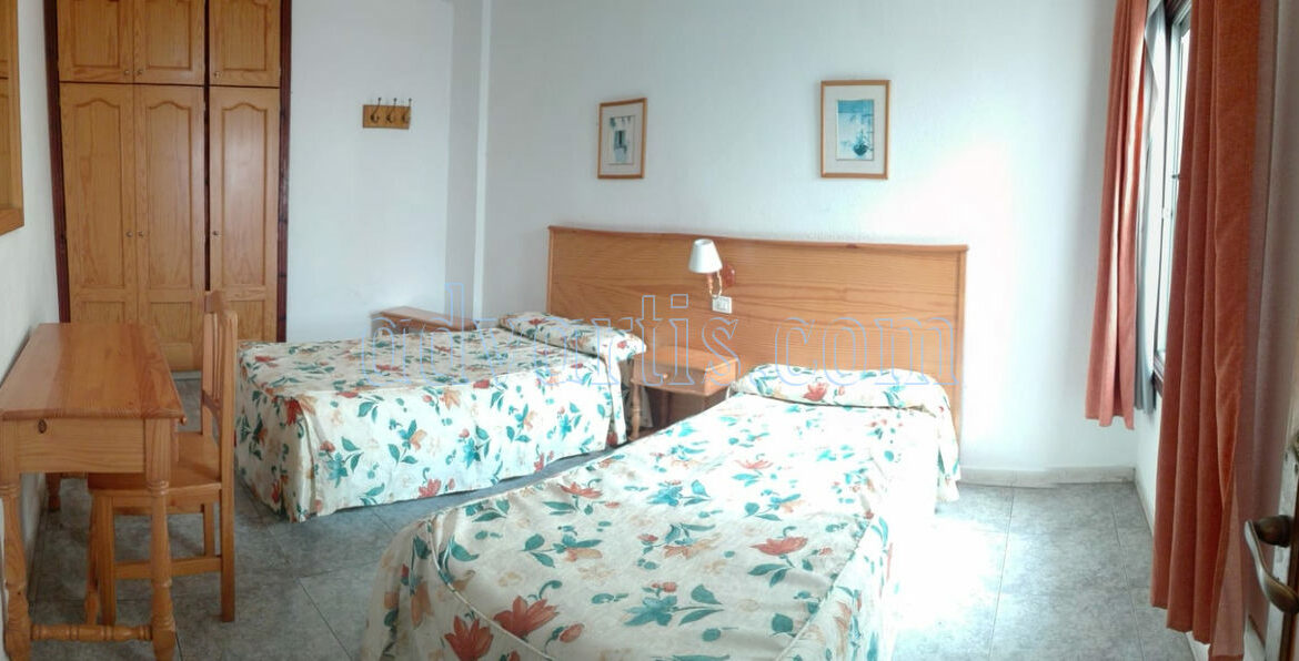 apartment-for-sale-in-las-americas-tenerife-canary-islands-spain-38650-0212-03