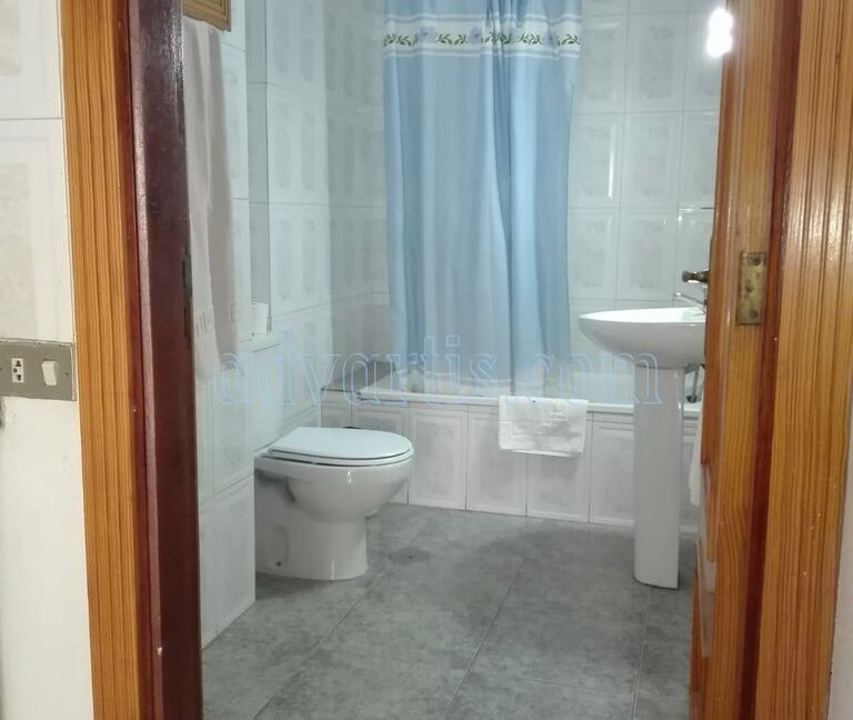 apartment-for-sale-in-las-americas-tenerife-canary-islands-spain-38650-0212-04
