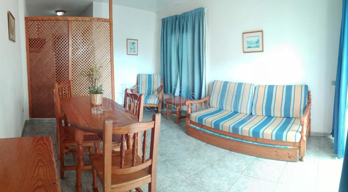 apartment-for-sale-in-las-americas-tenerife-canary-islands-spain-38650-0212-05
