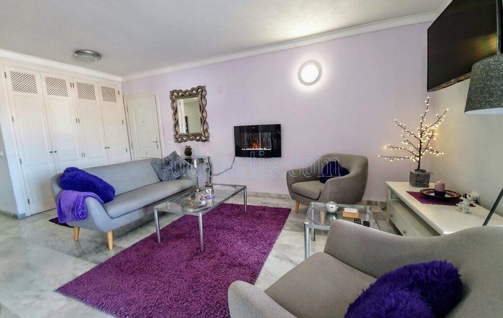 apartment-for-sale-los-cristianos-tenerife-spain-38650-0203-01