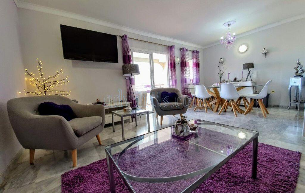 apartment-for-sale-los-cristianos-tenerife-spain-38650-0203-02