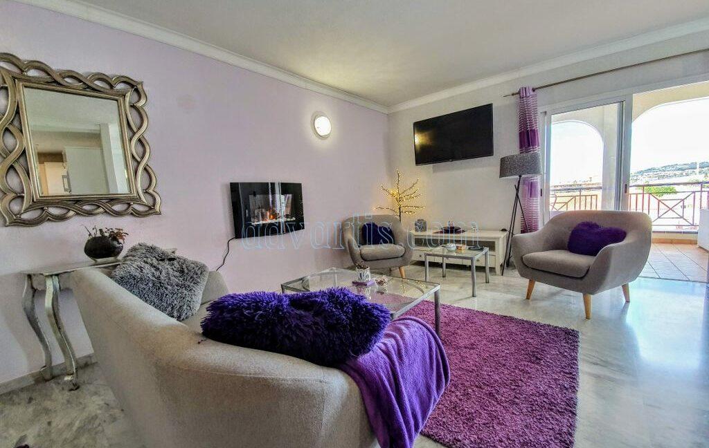 apartment-for-sale-los-cristianos-tenerife-spain-38650-0203-03