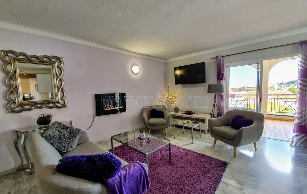 apartment-for-sale-los-cristianos-tenerife-spain-38650-0203-04