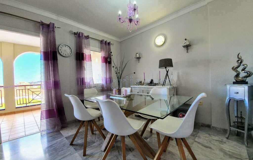 apartment-for-sale-los-cristianos-tenerife-spain-38650-0203-05