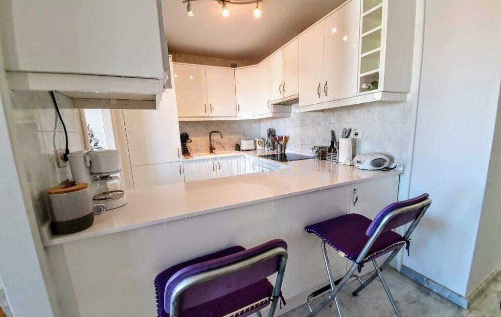 apartment-for-sale-los-cristianos-tenerife-spain-38650-0203-06