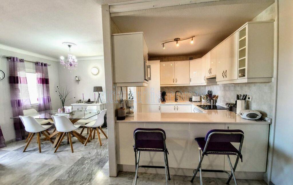 apartment-for-sale-los-cristianos-tenerife-spain-38650-0203-07