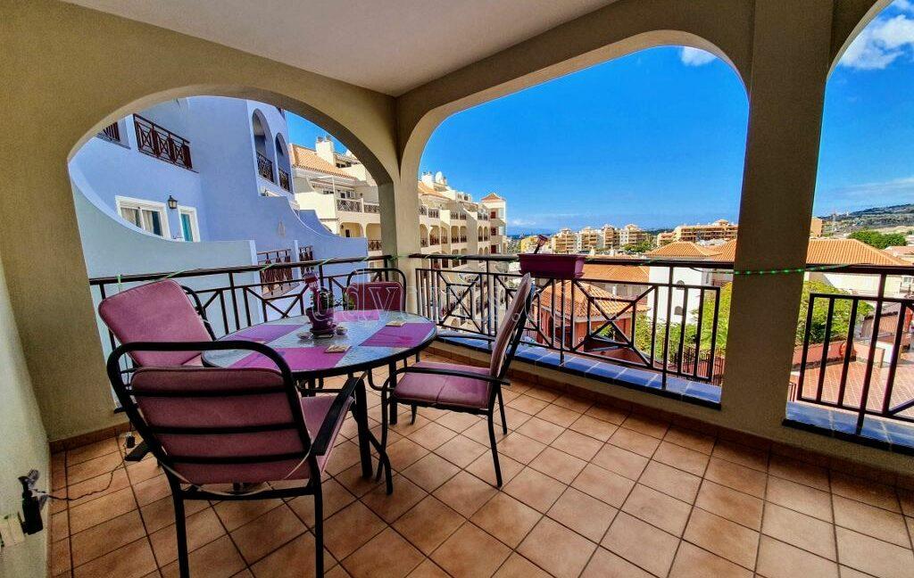 apartment-for-sale-los-cristianos-tenerife-spain-38650-0203-09