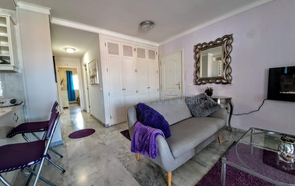 apartment-for-sale-los-cristianos-tenerife-spain-38650-0203-14