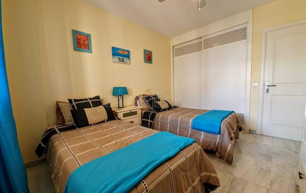 apartment-for-sale-los-cristianos-tenerife-spain-38650-0203-16