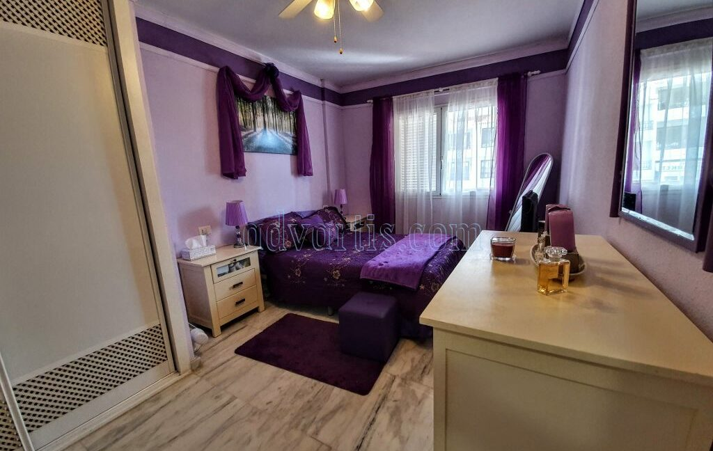 apartment-for-sale-los-cristianos-tenerife-spain-38650-0203-17
