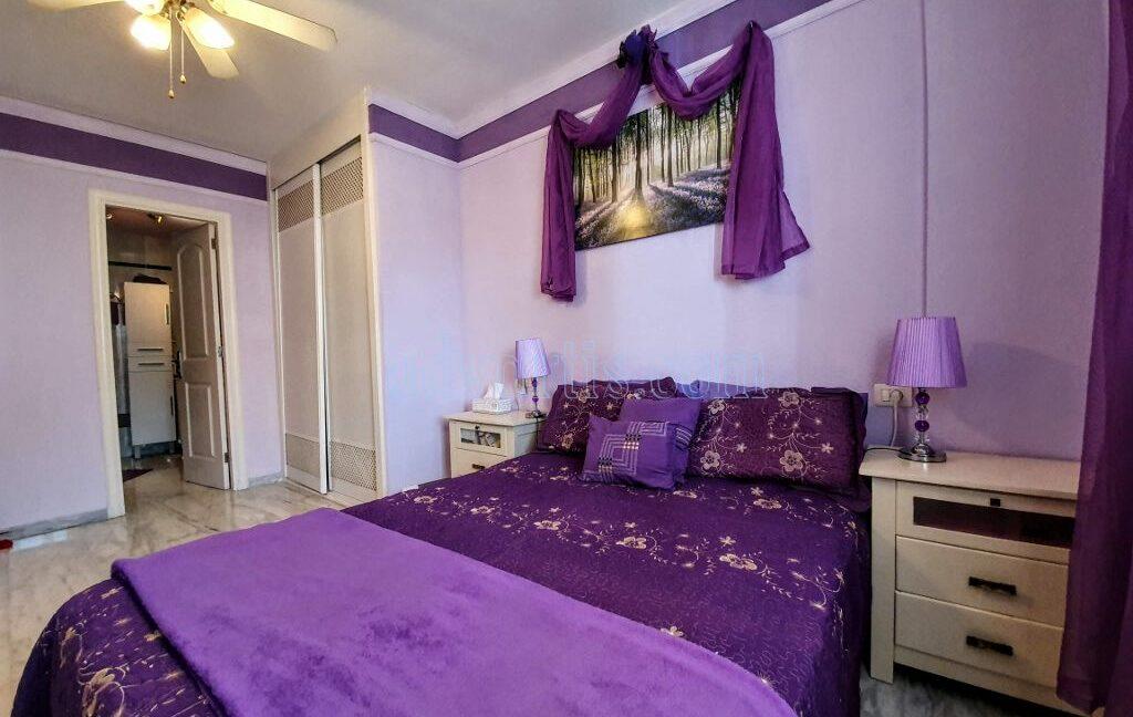 apartment-for-sale-los-cristianos-tenerife-spain-38650-0203-19
