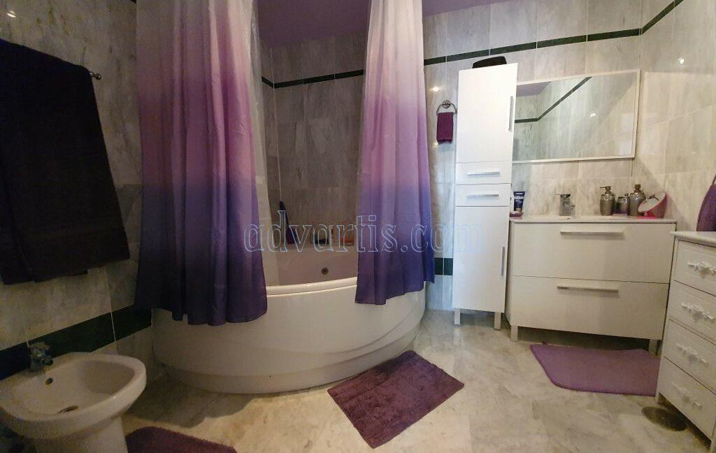 apartment-for-sale-los-cristianos-tenerife-spain-38650-0203-20