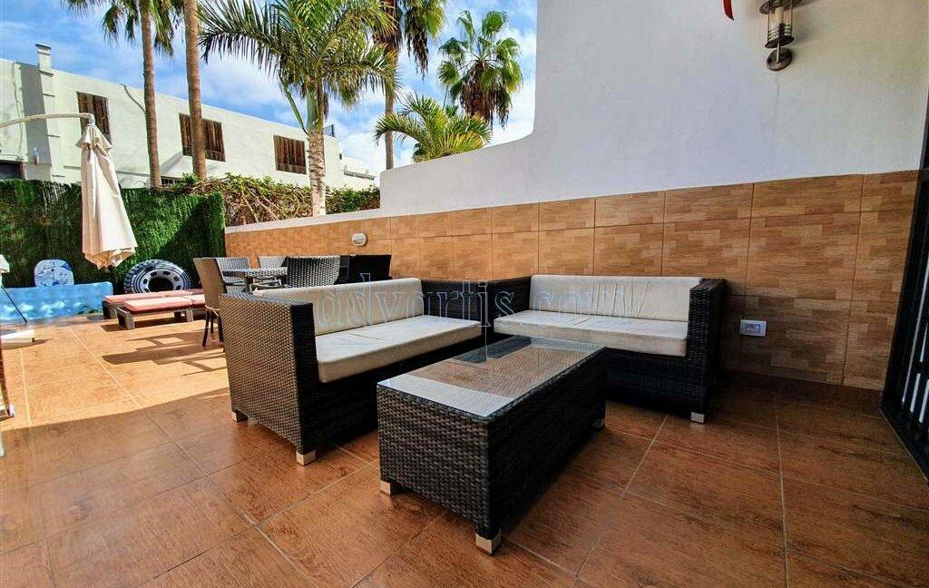 duplex-apartment-for-sale-in-tenerife-playa-de-las-americas-parque-santiago-2-38650-0330-01