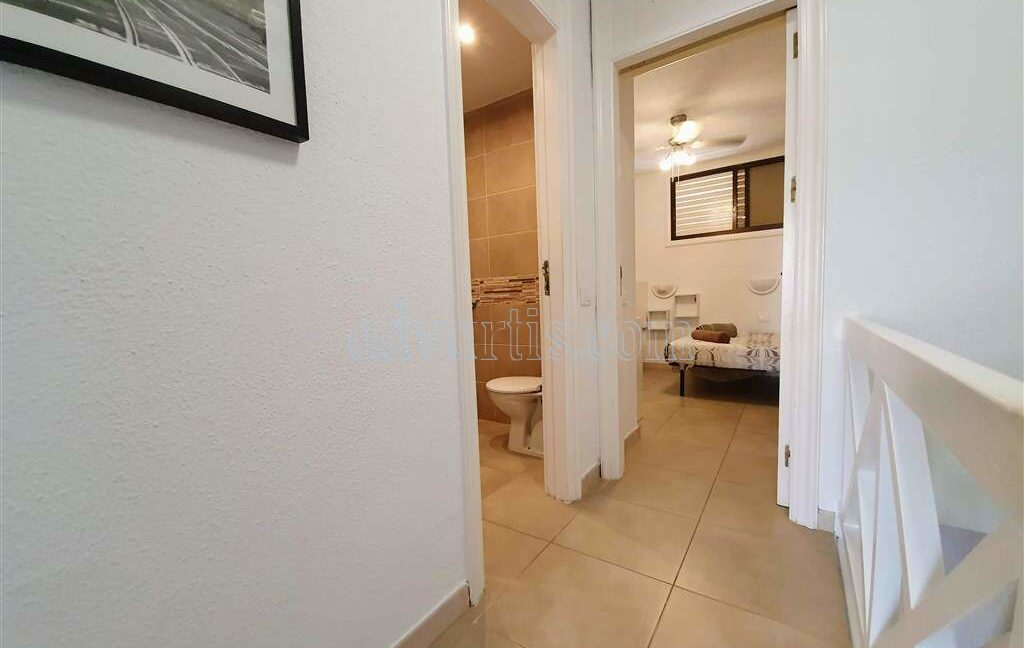 duplex-apartment-for-sale-in-tenerife-playa-de-las-americas-parque-santiago-2-38650-0330-02