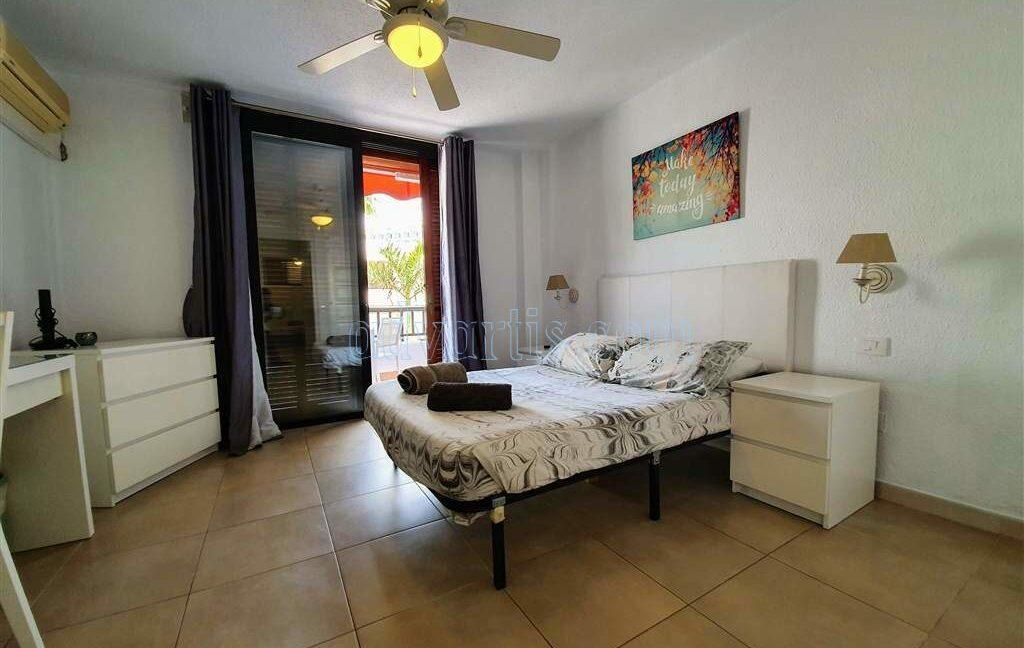 duplex-apartment-for-sale-in-tenerife-playa-de-las-americas-parque-santiago-2-38650-0330-03